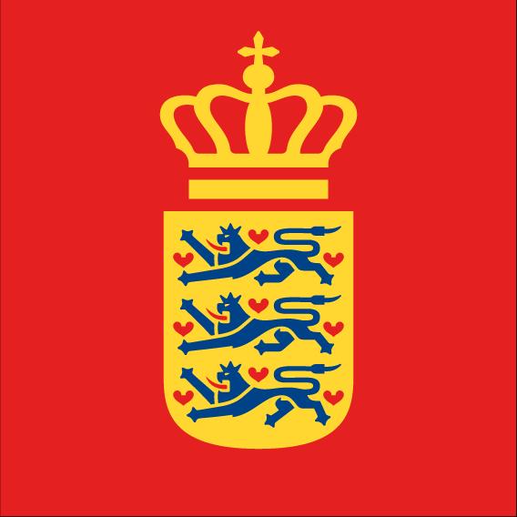 Udenrigsministeriets oplysningspulje (DANIDA)