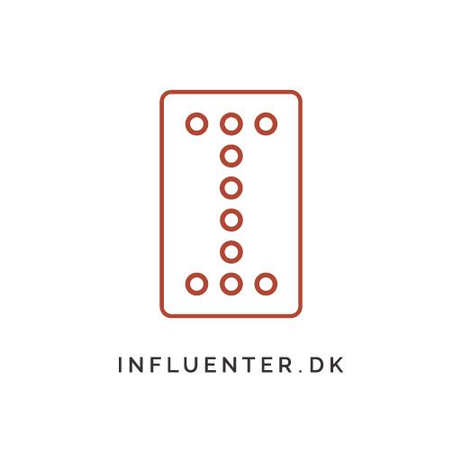 Influenter A/S